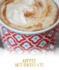 Hot Chocolate Recipe: Coffee Hot Chocolate