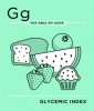 G Is for Glycemic Load