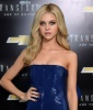 'Transformers' Star Nicola Peltz's Red Carpet Homerun