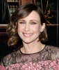 Vera Farmiga's Romantic Waves