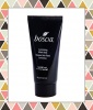 Boscia Luminizing Black Mask, $34