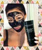 Activated Charcoal and Your Skin