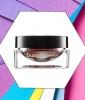 Butter London Glazen Eye Gloss, $24
