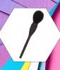 Japonesque Kumadori Contour & Highlighting Brush, $14.25