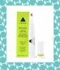 Birchbox Arrow Revive Cooling Cheek Tint, $18