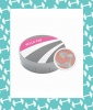 First Aid Beauty Hello Fab 3 in 1 Superfruit Color Correction Cushion, $36