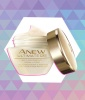Avon Anew Ultimate Multi-Performance Day Cream Broad Spectrum SPF 25, $38