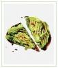 Basic Avocado Toast Recipe