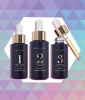 Beautycounter Facial Oils, $68