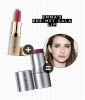 Emma Roberts's Pre-Met Gala Lip