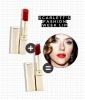 Scarlett Johansson's Fashion Week Lip