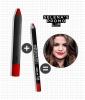 Selena Gomez's New.Music.Live Promo Lip