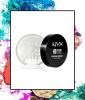 NYX Cosmetics Studio Finishing Powder, $9.99
