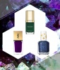 Best Jewel Nail Polish Colors