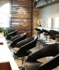 For an Upscale Experience Without the Upscale Attitude: Meche Salon