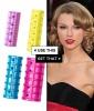 Magnetic Hair Rollers