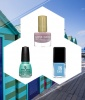 Best Pastel Nail Polish Colors