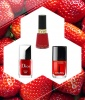 Best Red Nail Polish Colors