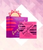 Tarte Brazilliance Skin Rejuvenating Maracuja Self-Tanning Face Towelettes, $10