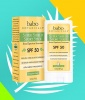 Babo Botanicals Super Shield Sport Stick SPF 50, $11.95
