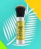Peter Thomas Roth Instant Mineral Powder SPF 45, $30