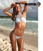Bikini Babe: Helen Owen