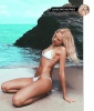 Bikini Babe: Shea Marie