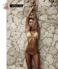 Bikini Babe: Sahara Ray