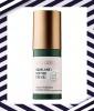 Biossance Squalane + Peptide Eye Gel, $54