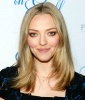 Wheat Blonde: Amanda Seyfried
