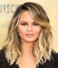 Bits of Blonde: Chrissy Teigen
