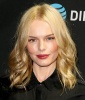 Baby Blonde: Kate Bosworth