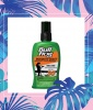 BullFrog Mosquito Coast SPF 30 Sunscreen + Insect Repellent, $9