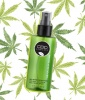 CBD For Life Pure CBD Extract Pain Relief Spray, $25