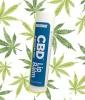Elixinol CBD Lip Balm, $7.99