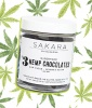 Sakara Hemp Chocolates, $45