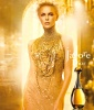 Best: Charlize Theron for Dior