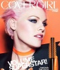 Worst: Pink for CoverGirl