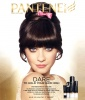 Best: Zooey Deschanel for Pantene