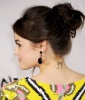 Celebrity Tattoos: Lucy Hale