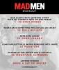 'Mad Men'