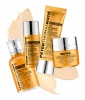 Peter Thomas Roth Camu Camu Power C Anti-Wrinkle Brightening Kit, $88
