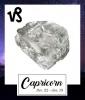 Capricorn, Dec. 22 to Jan. 19
