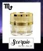 Lionesse Golden Sapphire Cream, $700
