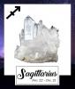 Sagittarius, Nov. 22 to Dec. 21