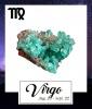Virgo, Aug. 23 to Sept. 22