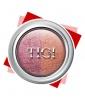 Tigi Glow Blush, $26