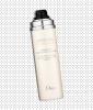 Dior Airflash CC Primer, $49