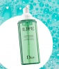 Dior Hydra Life Lotion To Foam Fresh Cleanser, $42