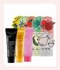 Mask Sampler Kits